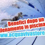Benefici-dopo-un-allenamento-in-piscina