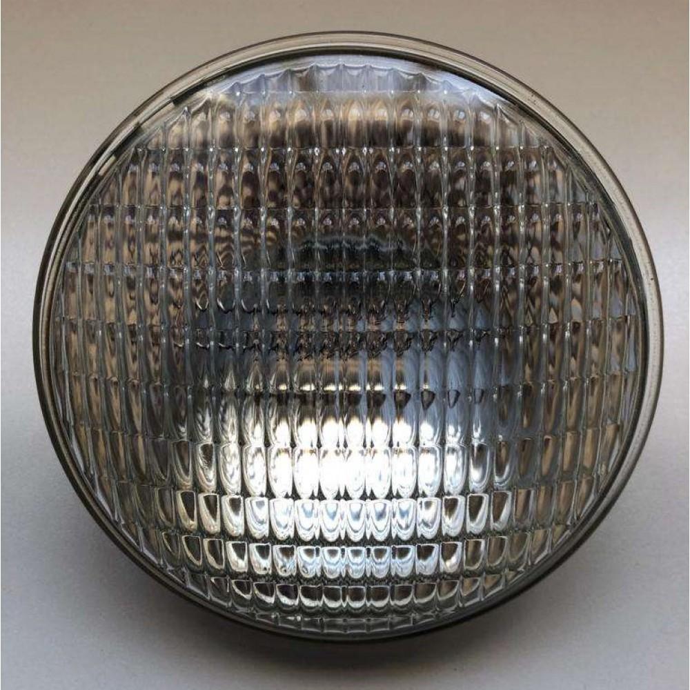 Lampada alogena 300 W per proiettore piscina