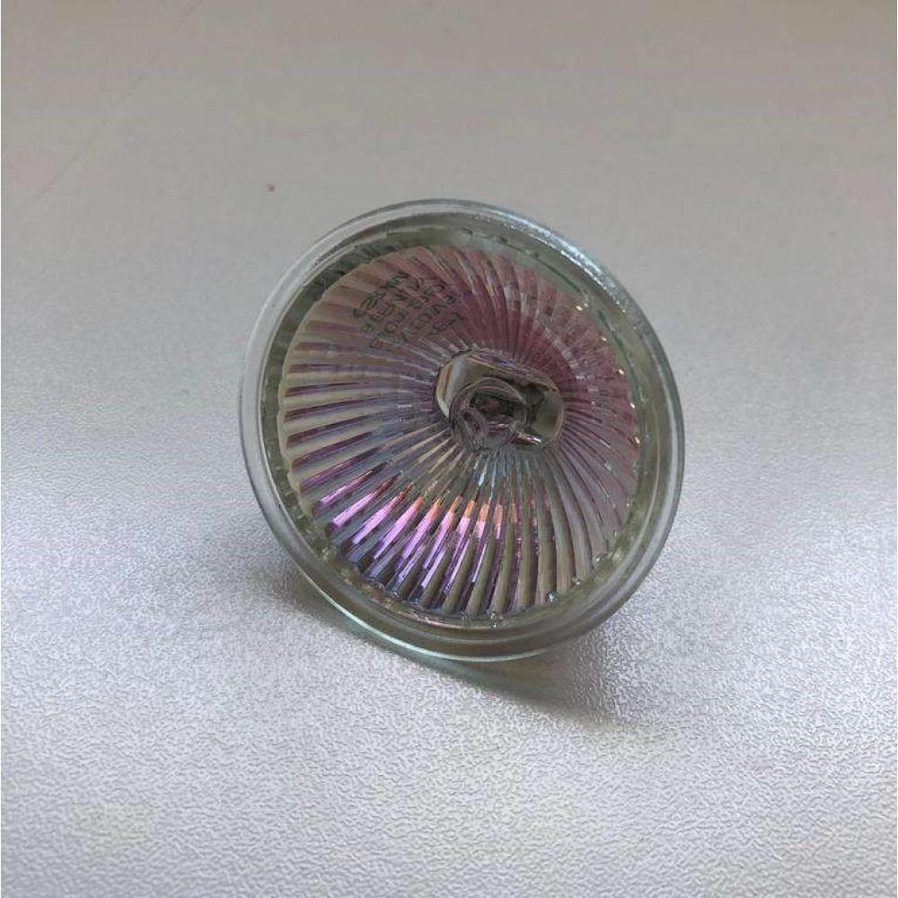 Lampada alogena 50 W per proiettore piscina