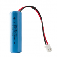 Blue Battery accessorio blue connect
