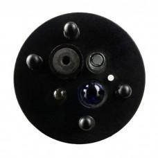 Blue Sensor accessorio blue connect