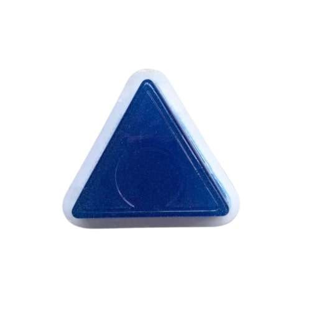 Flocculante gel monodose 90g