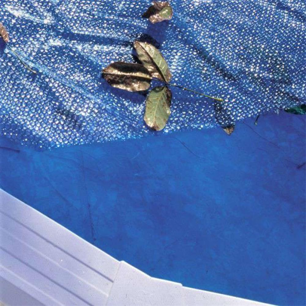 Copertura isotermica piscine Interline