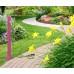 Arkema Fontane decorative giardino H20 GH 115