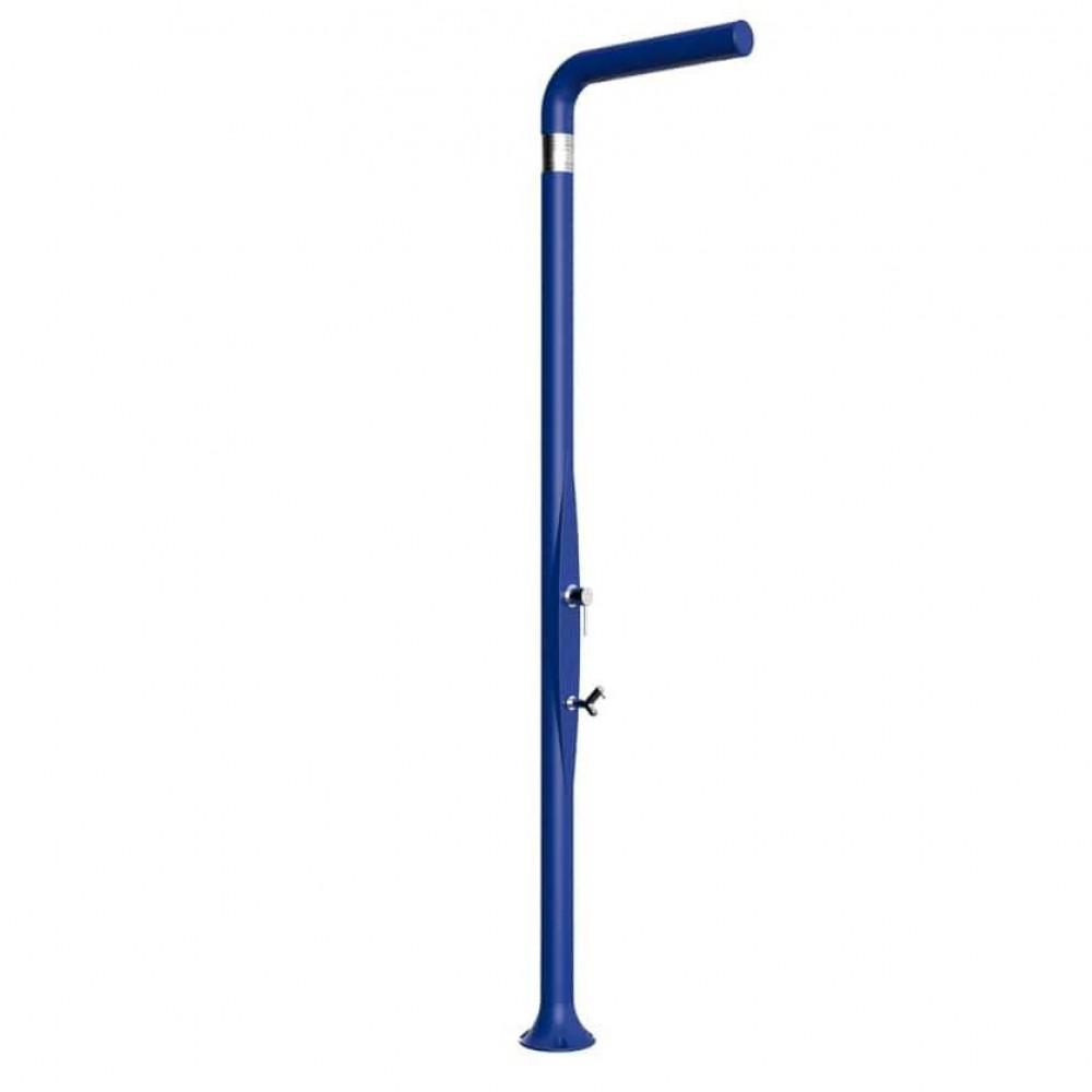 Doccia tradizionale Funny Yang 225 blu