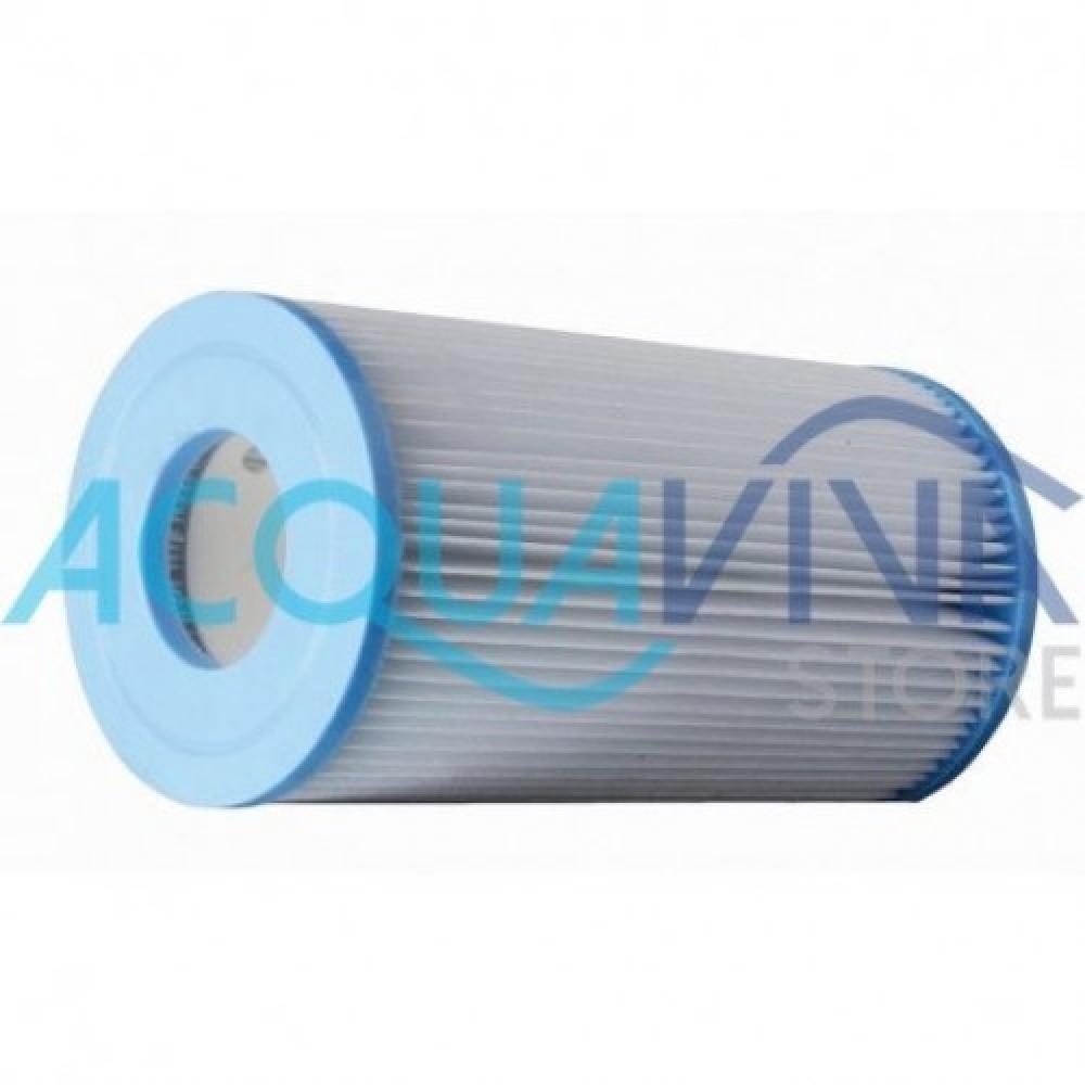 Cartuccia per Filtro piscine  Gre (per gruppi filtri da 3,8m3/h)