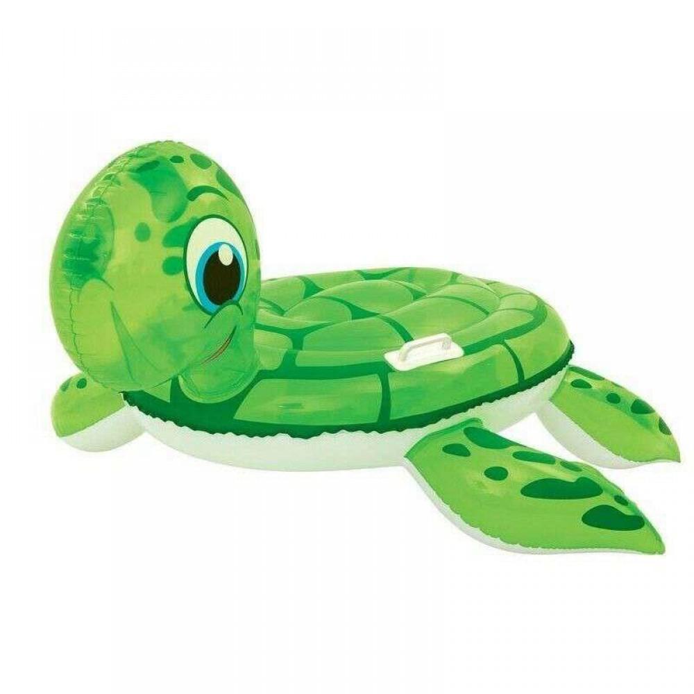 Cavalcabile tartaruga