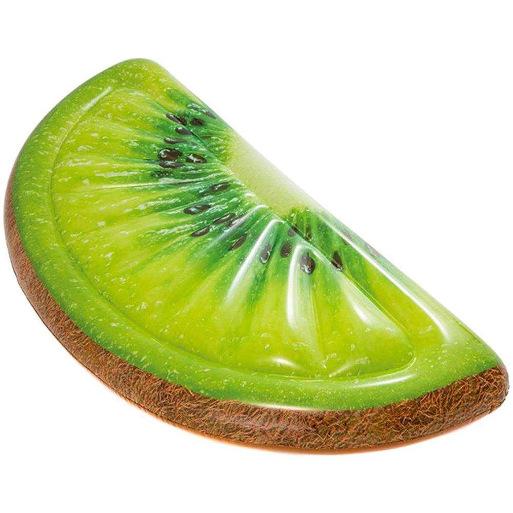 Materassino spicchio kiwi