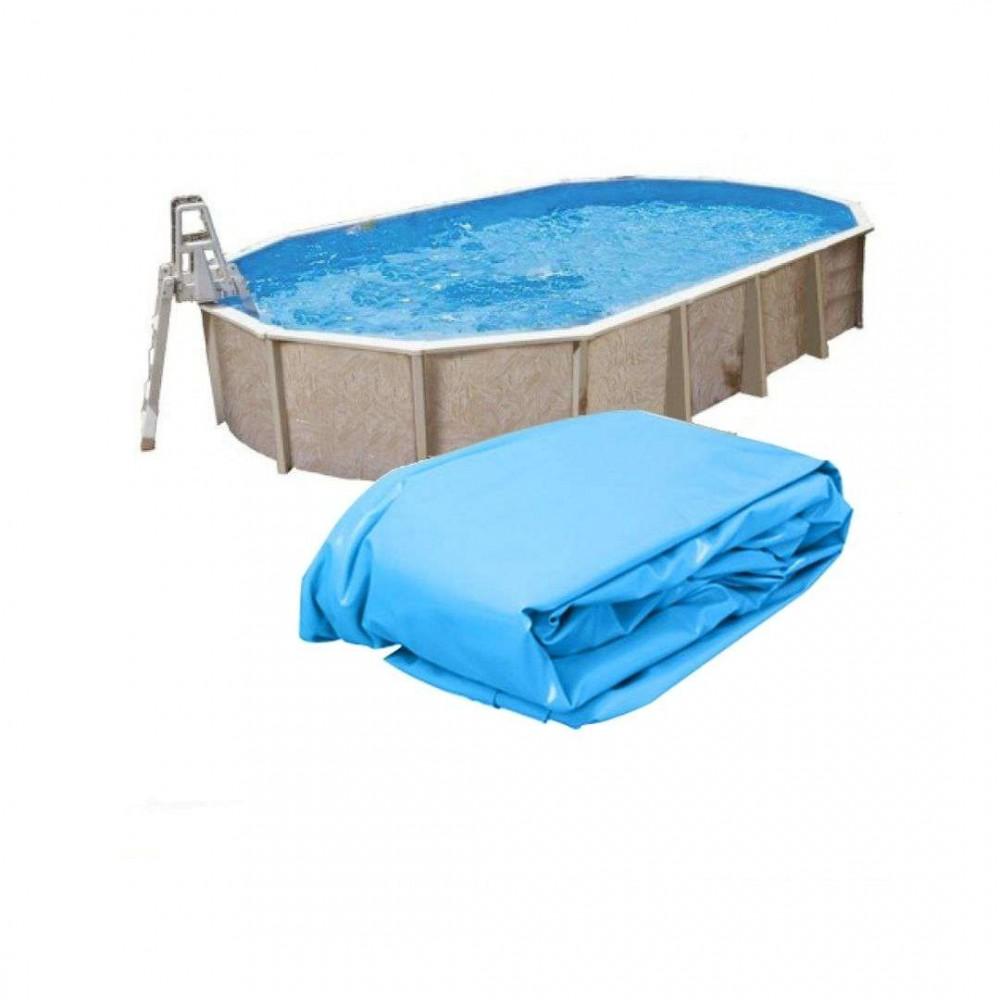 Liner per piscine Interline Century - Diana