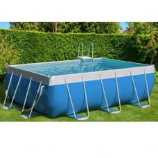 Telo vasca piscine Laghetto