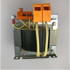 Corpo trasformatore VA 350 - 12V AC