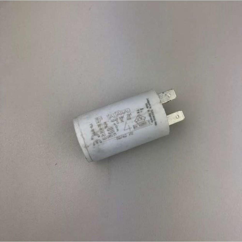Condensatore 4MF