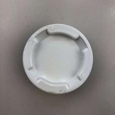 Tappo per bocchette in ABS Ø 46 mm Pools