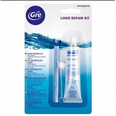 Kit riparazione Liner Gel Gre