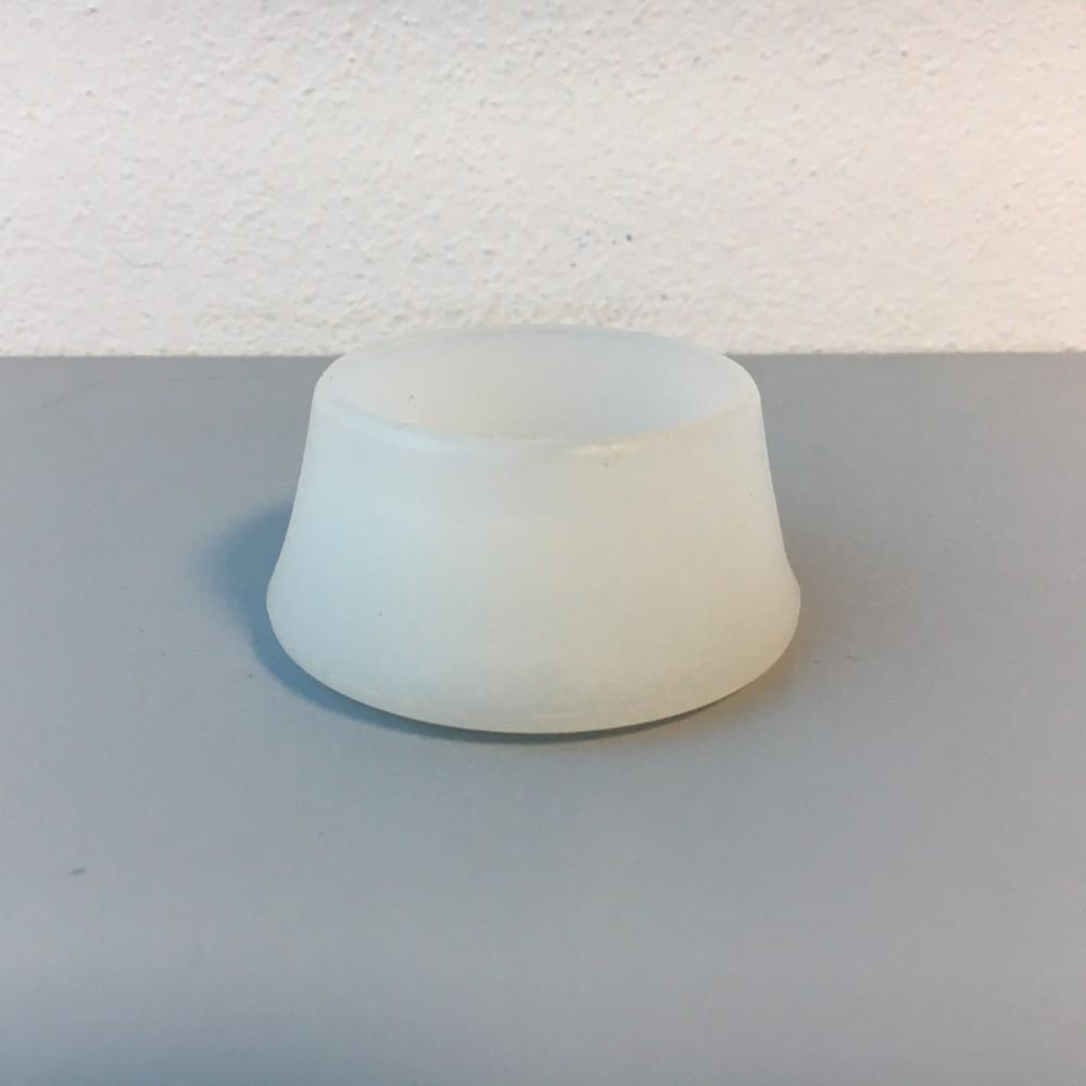 Tappo scaletta Pools Ø 45 mm