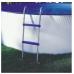 Scalette per piscine Gre