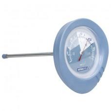 Termometro analogico per piscina Shark Astralpool