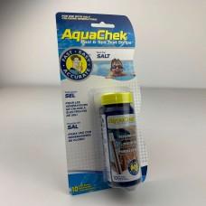 AquaCheck per sale