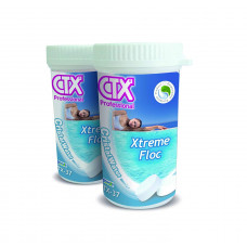 CTX Xtreme Floc
