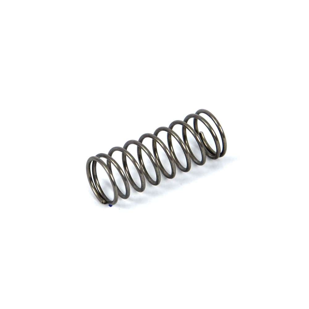 13 - Molla per pulsante blocca manico (1pz.) Sprite RC