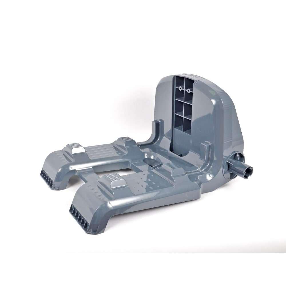 D9980670 - Base Caddy Carrello Pro Caddy