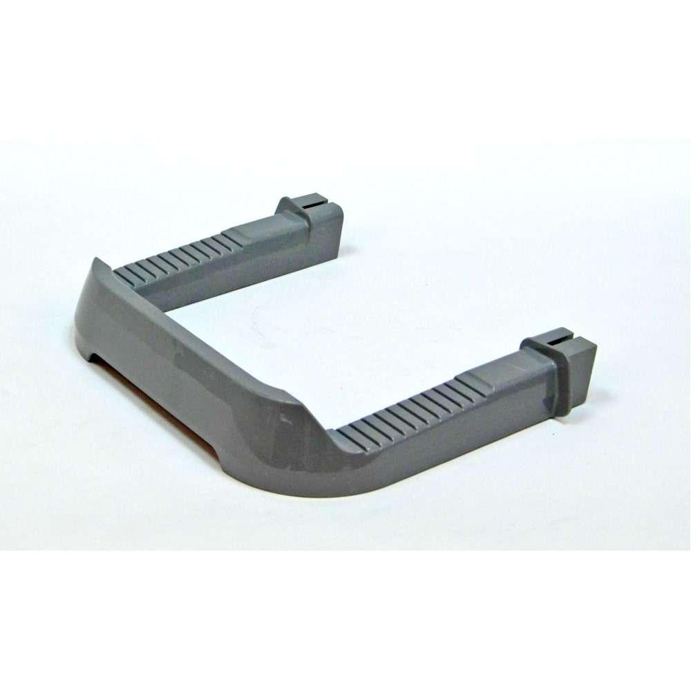 D9980675 - Gancio per cavo Carrello Pro Caddy