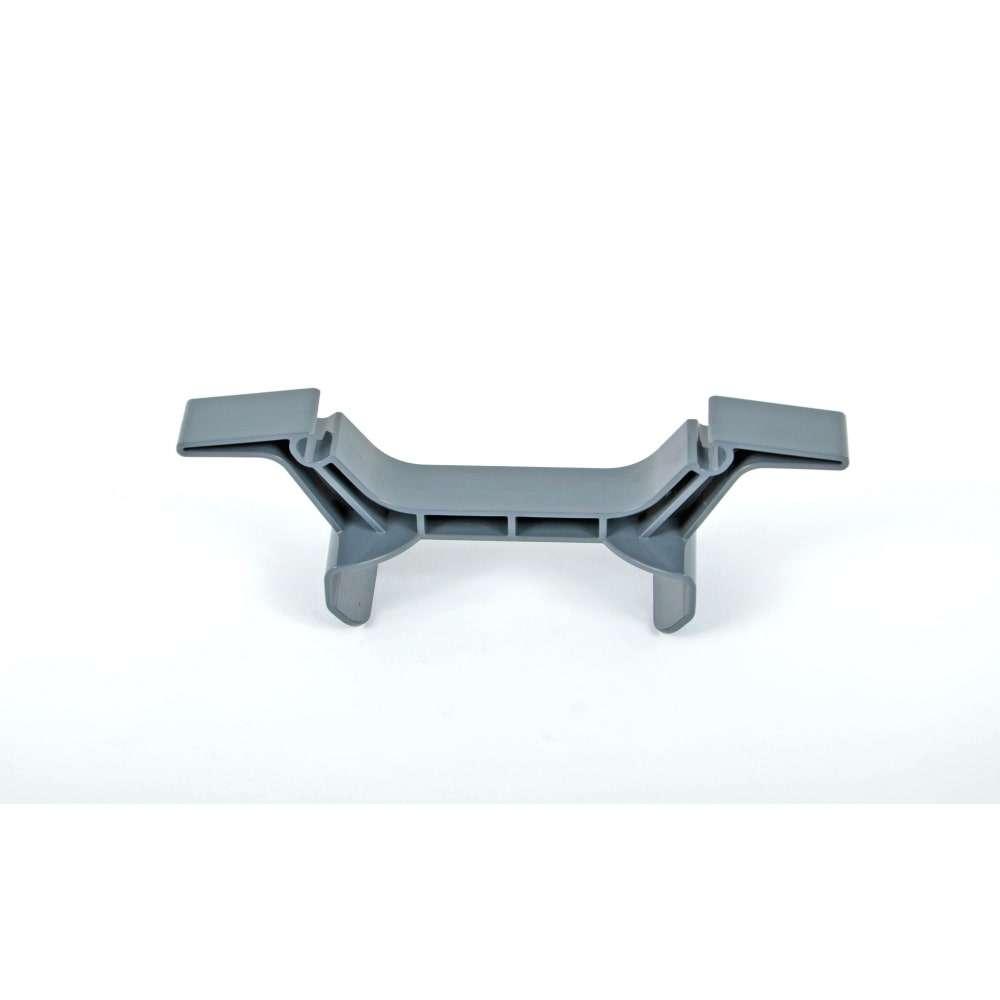 D9980678 - Ferma cavo inferiore Carrello Pro Caddy