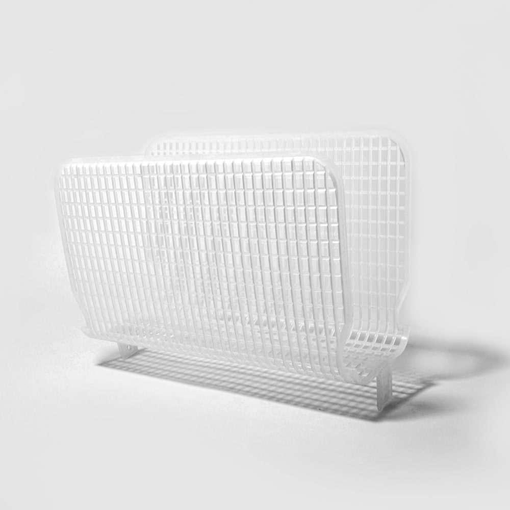 29 - Griglia filtro Sprite Rc