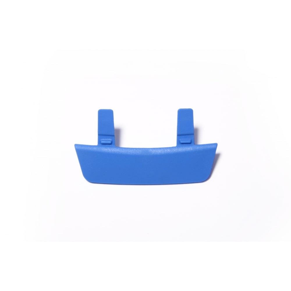 2 - Supporto chiusura Blu Dolphin S100