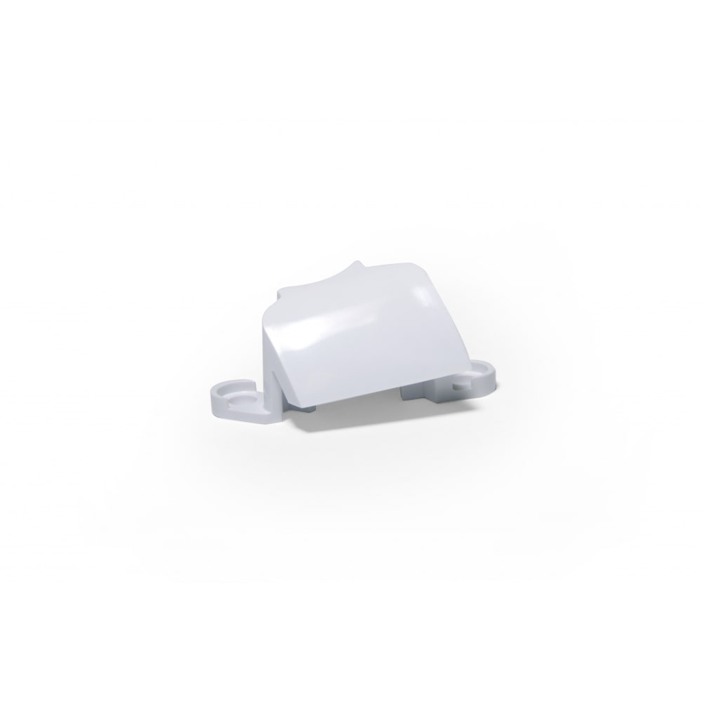 4 - Passacavo coperchio Dolphin S100