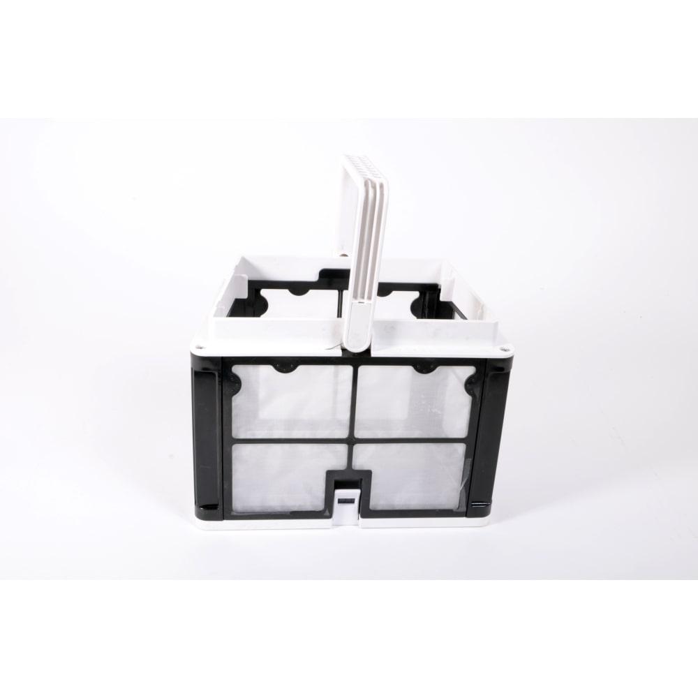 3 (01) - Filtro completo a cartuccia Dolphin S100