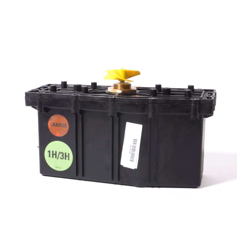 20 (01) - Box motore ricond. Diagnostic 2001