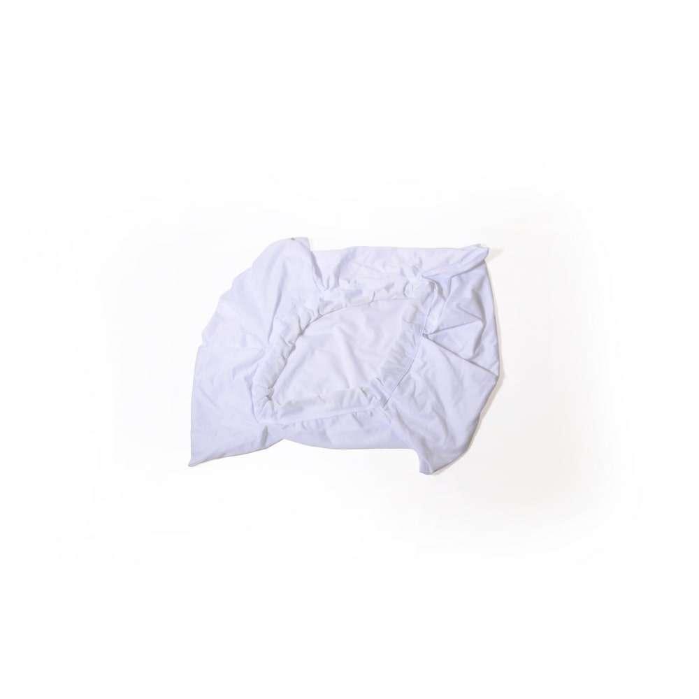 17 - Sacco filtro 70 micron  Swash