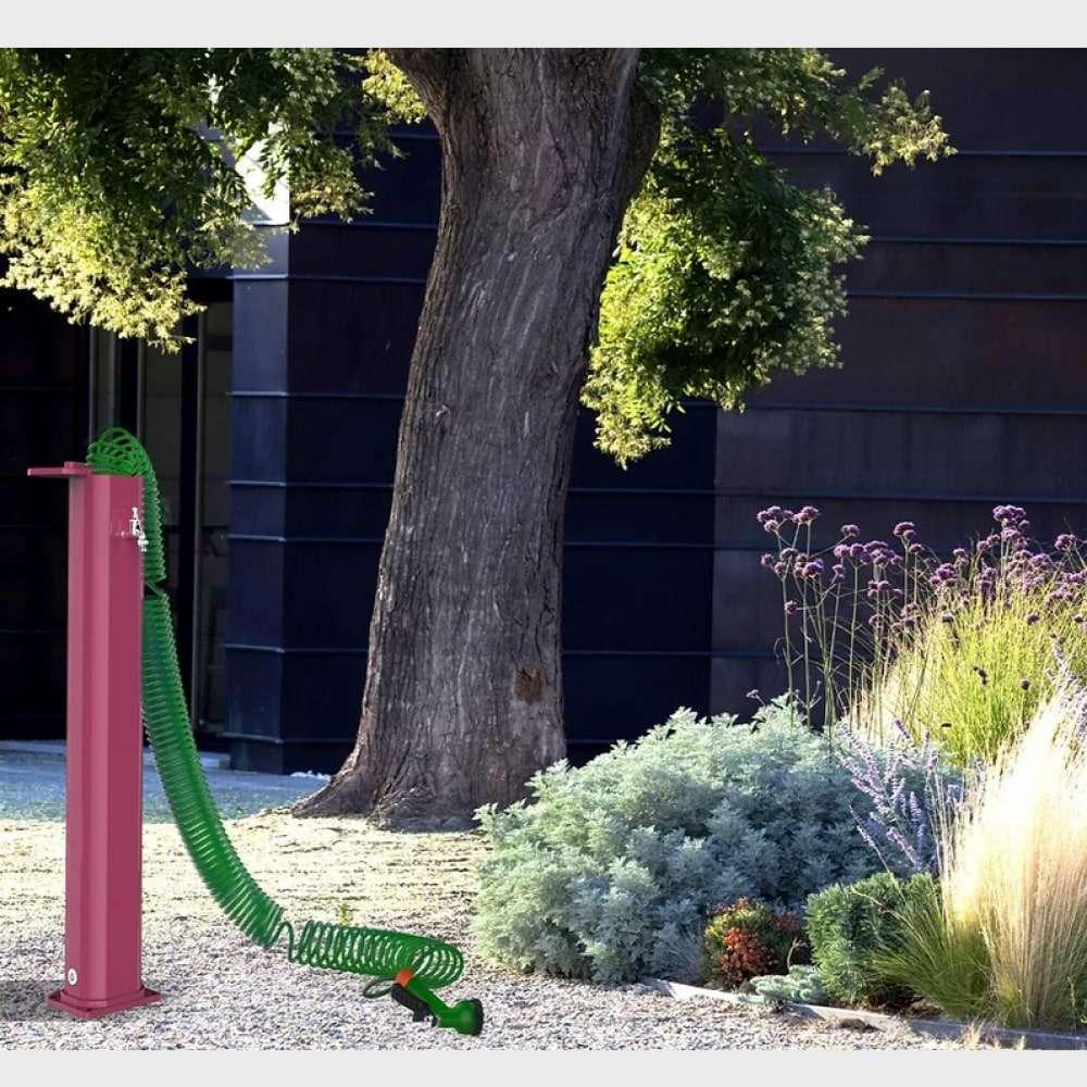 Arkema fontane tradizionali Garden Surprise GS 145