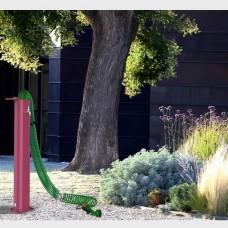 Serie fontane Garden Surprise