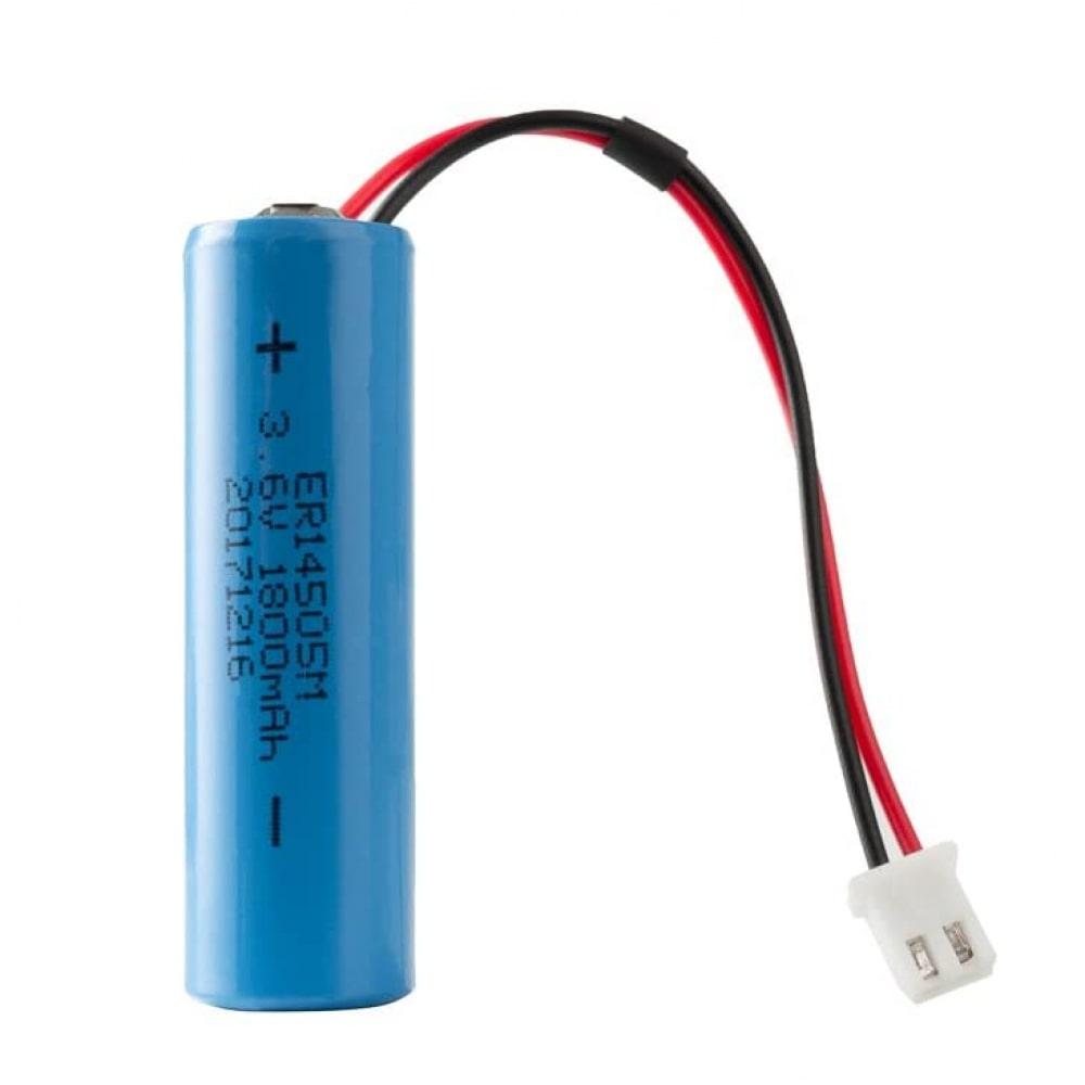 Blue Battery accessorio blue connect