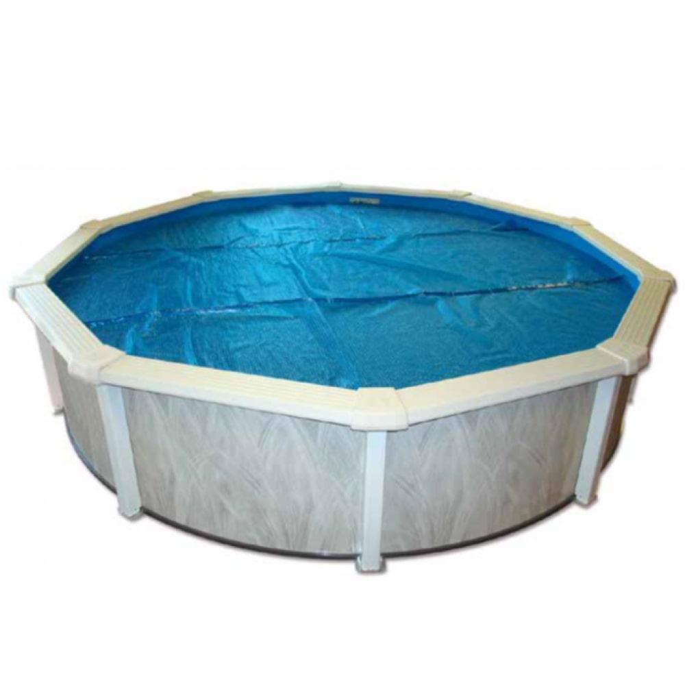 Copertura isotermica piscina Interline Ø 3,60m