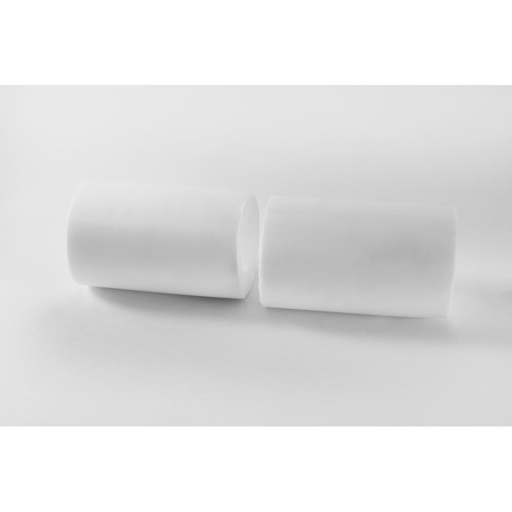 23 (03) - Spazzole Kanebo coppia M 400 - Supreme M4 Pro (Bluetooth)