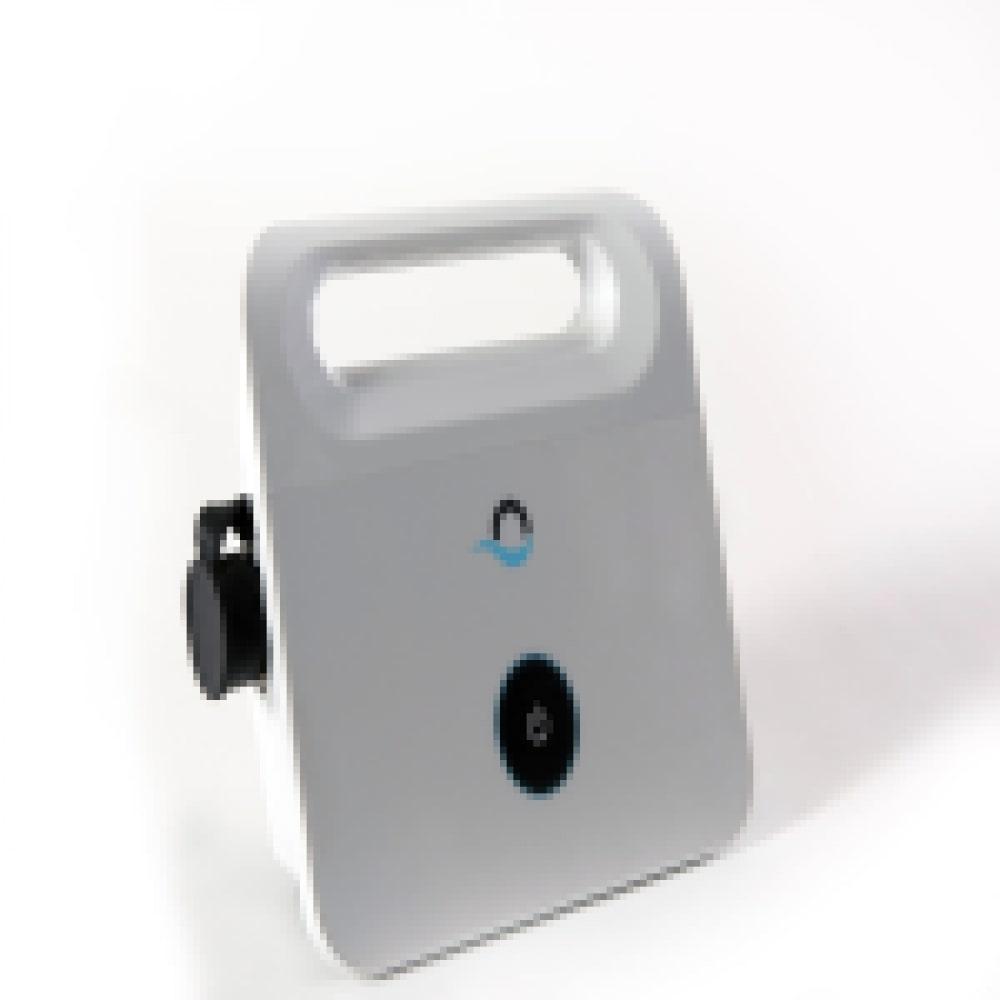 T - Alimentatore trasformatore Dolphin S100
