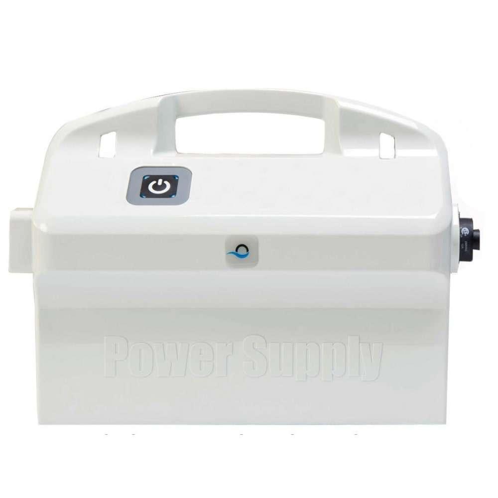 31 - Alimentatore trasformatore M 400 - Supreme M4 Pro (Bluetooth)