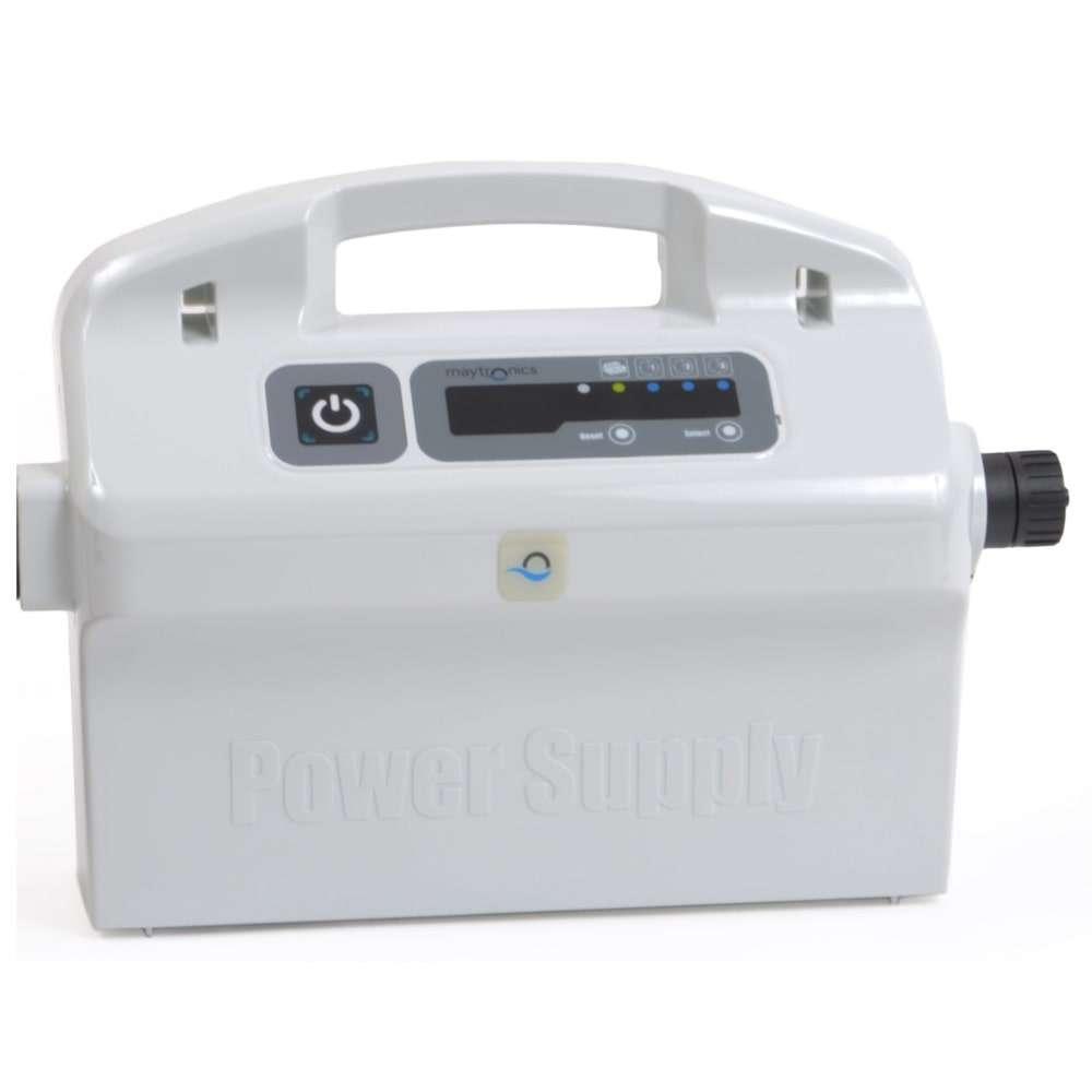32 - Alimentatore trasformatore con timer Dolphin Supreme M5 Bio
