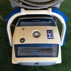 Robot Astralpool H 7 DUO APP usato