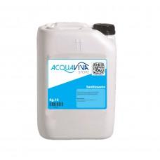 Sanitizzante Antimicotico per piscina confezione da 10Kg