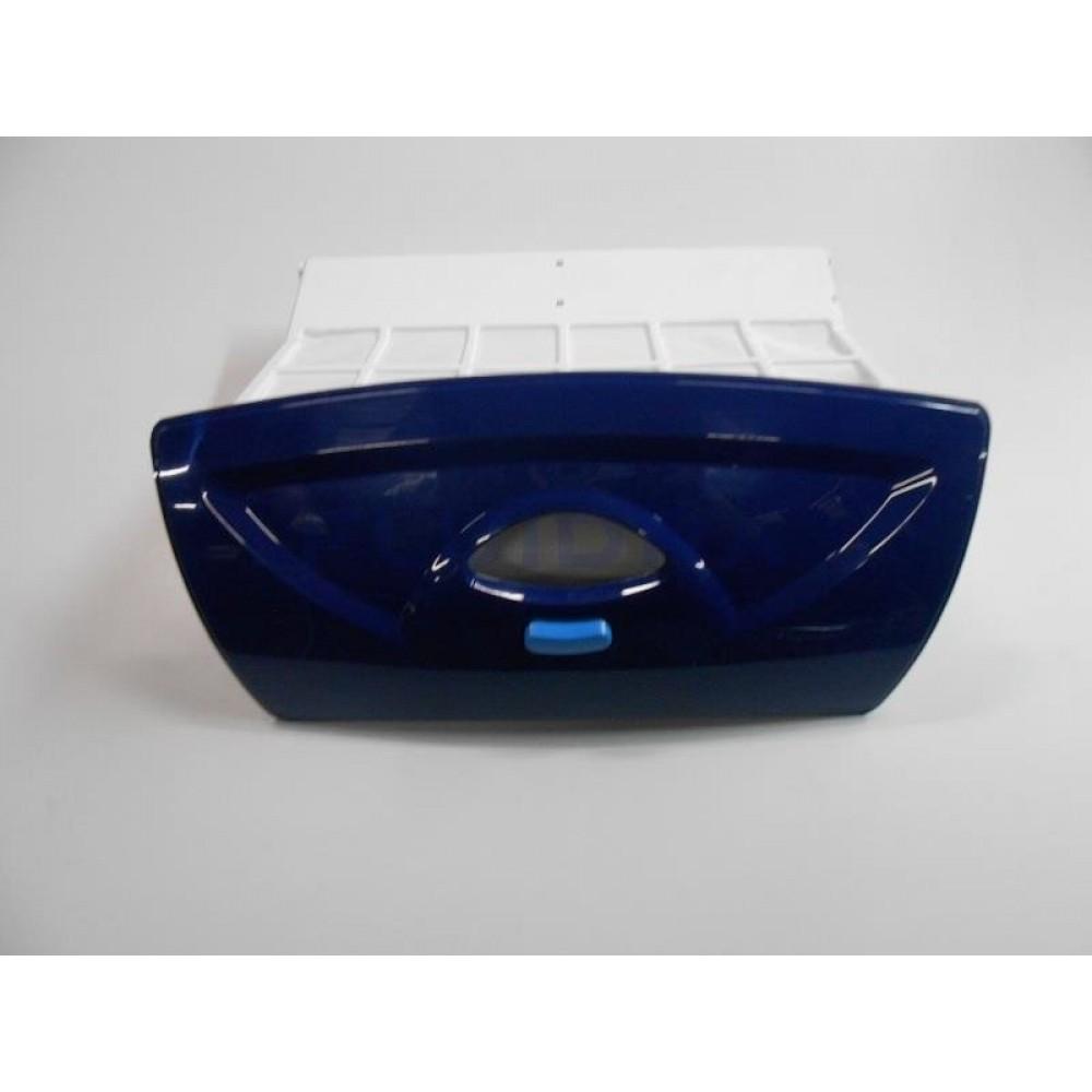 560 - Filtro a cartuccia Pulit Advance 5 Plus