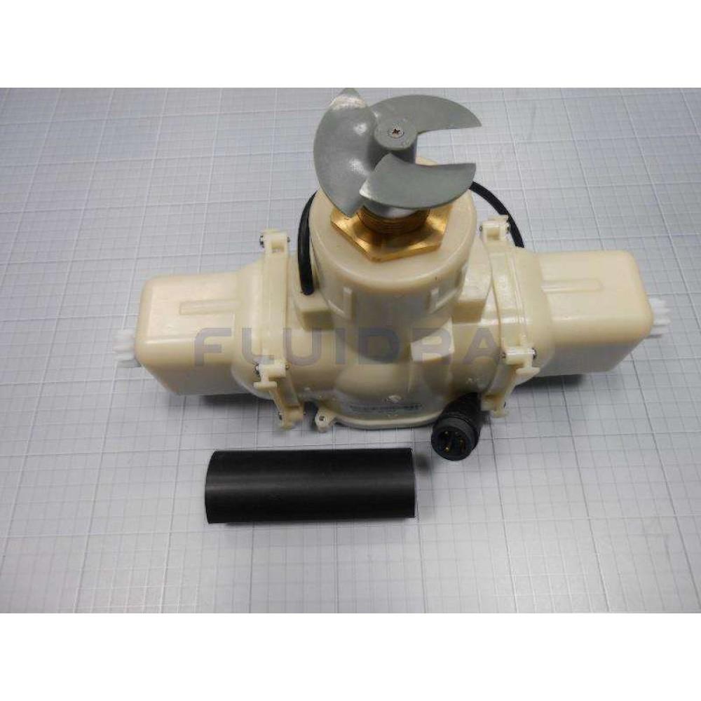 355 - Motore di trazione Astralpool Net 5