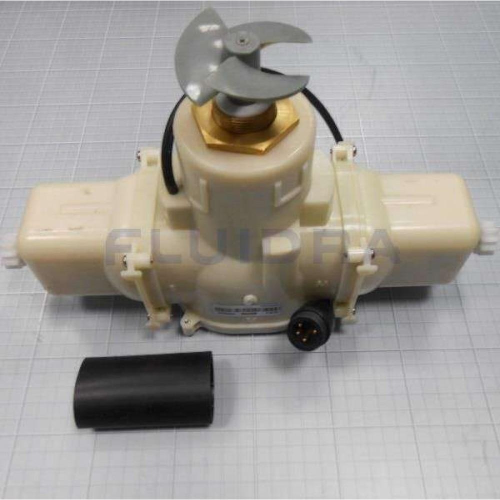 355 - Motore di trazione Astralpool Net 3
