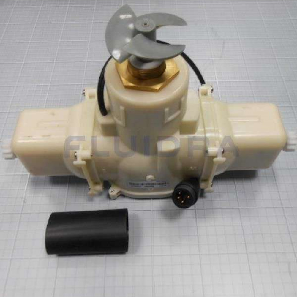 355 - Motore di trazione Astralpool Hurricane H 7