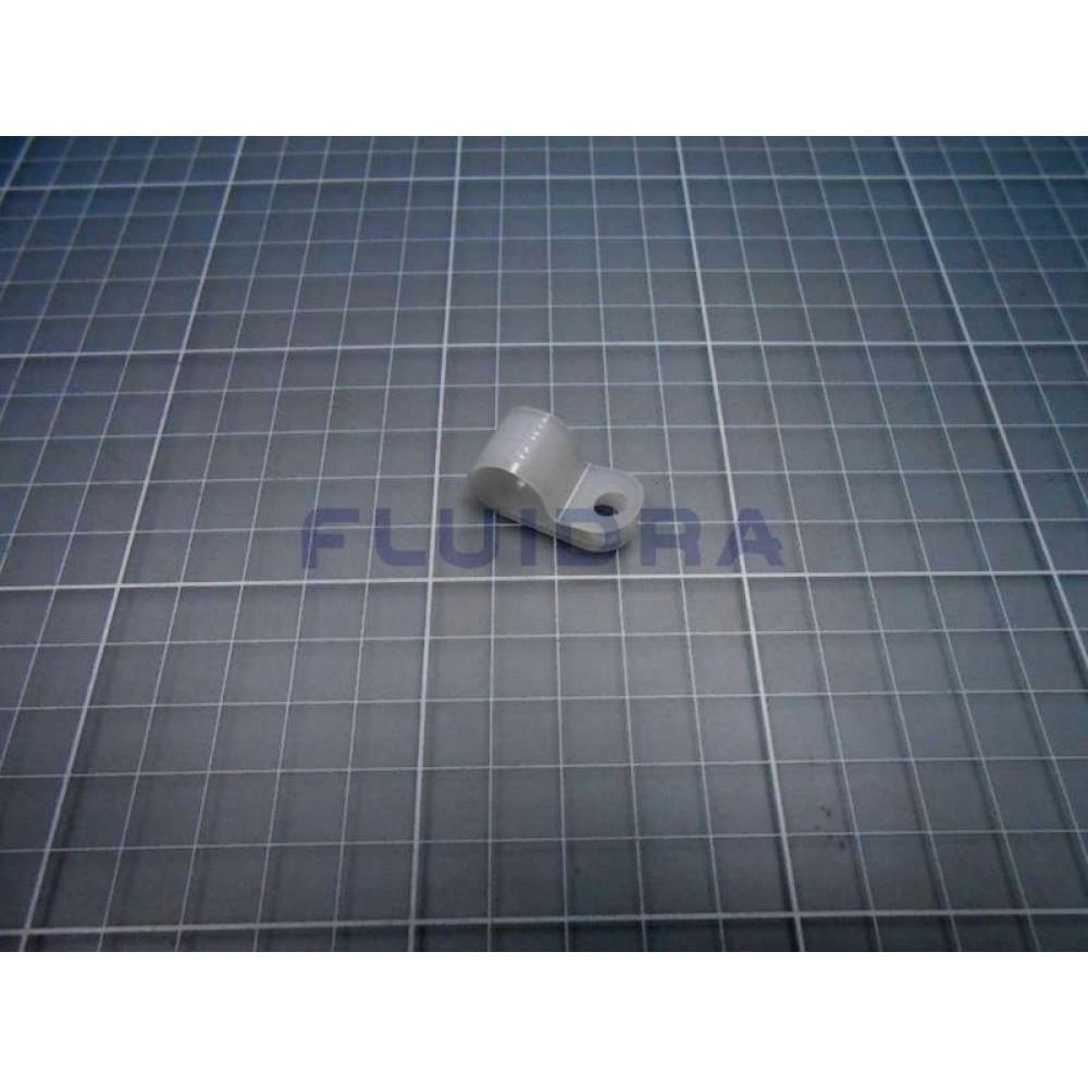 370.3 - Clip di fissaggio spazzola Pvc Typhoon Surf Top 2013