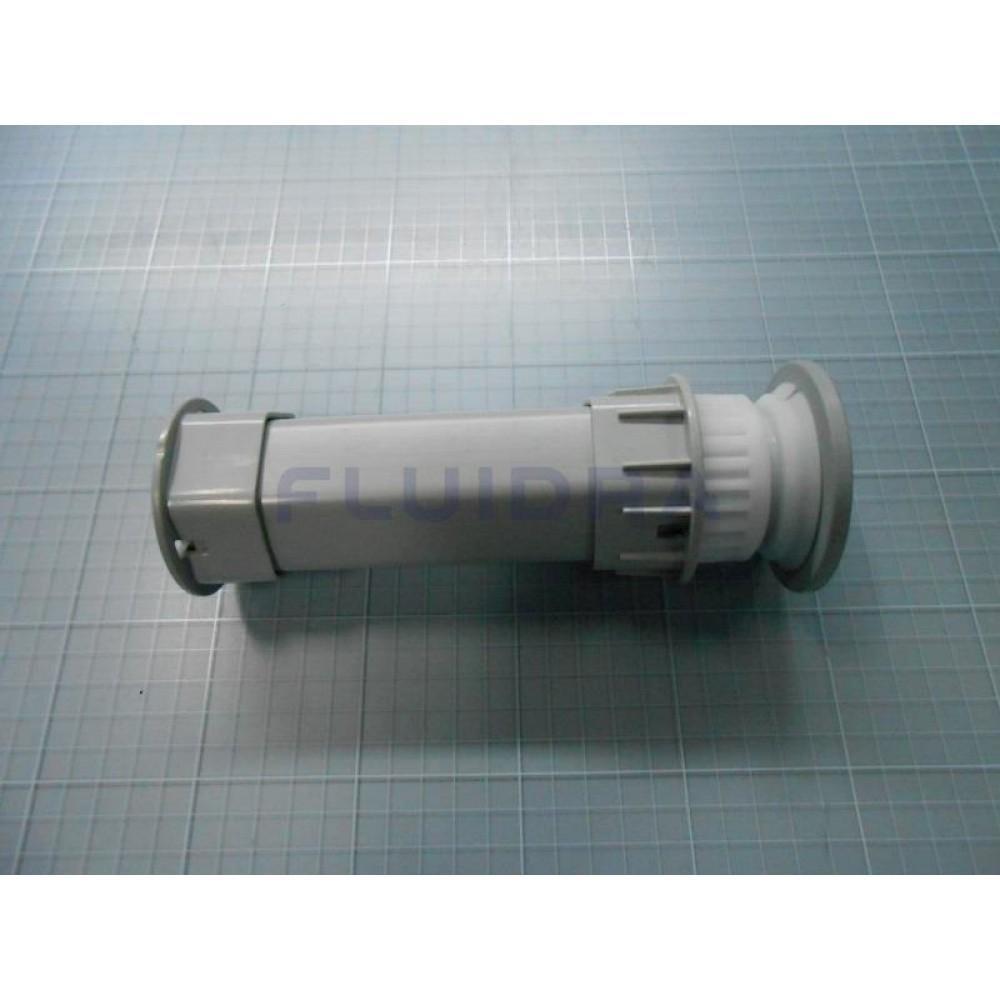 370 - Asta rotante Astralpool Net 3