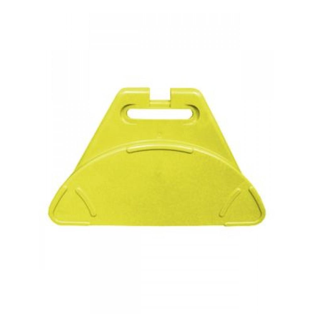 9 - Carter giallo Dolphin Diagnostic 3001